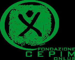 Fondazione Cepim